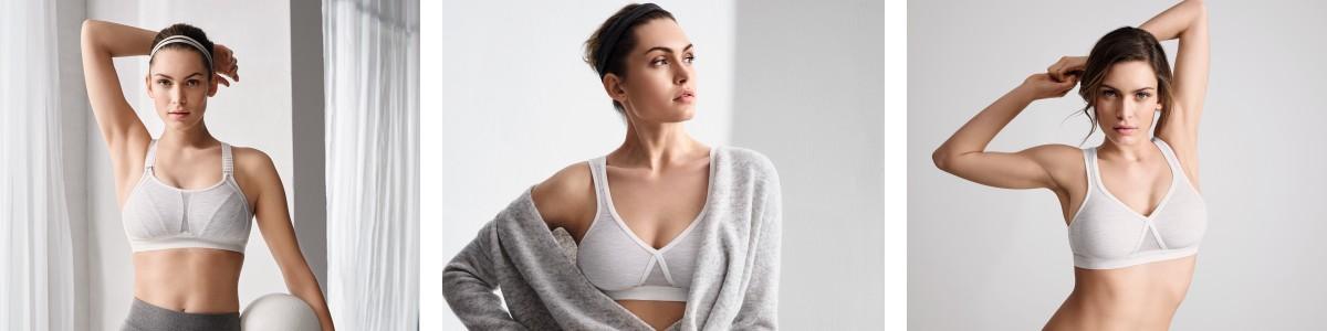 move by Conturelle Serie-Kollektion Power Move Basics bei Dressuits online kaufen