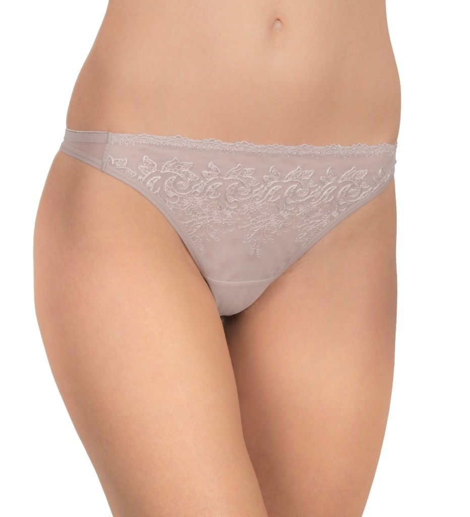 Conturelle by Felina String 801814 Poetry light taupe