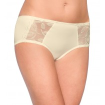 Felina Shorty 214208 Choice