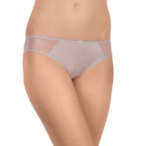 Conturelle by Felina Minislip 810814 Poetry light taupe