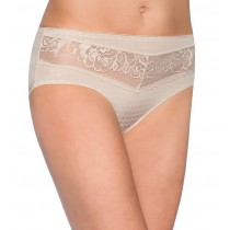 Conturelle by Felina Taillenslip 813808 Temptation powder
